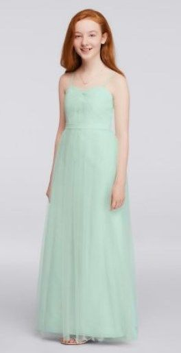 Prom Dresses For 13 Year Olds : dresses, Party, Dresses, Years, Party,, Girls, Dress,, Dress