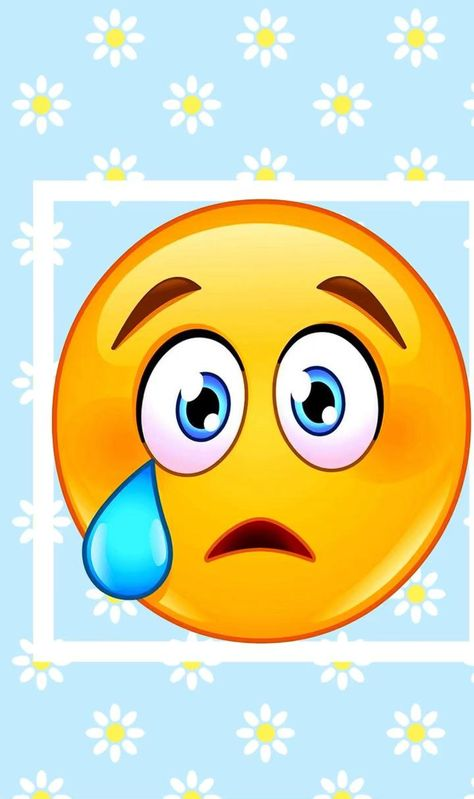 Cute and Funny Tearful Emoji design, for all people who loves funny, cute and beautiful emoji stickers. It can also be given as a Birthday gift to your best friend, relative, boyfriend or girlfriend.