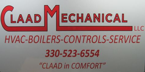 Pin By Claad Mechanical On Hvac Assorted Images Information