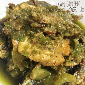 Resep Masakan Padang Asli Instagram Di 2020 Resep Masakan Resep Makanan