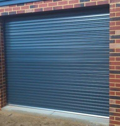 Pioneer Doors Is The Place Where You Can Get Garage Door Motors In
