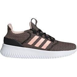 Adidas Damen Cloudfoam Ultimate Schuh, Größe 39 ? in Pink ...