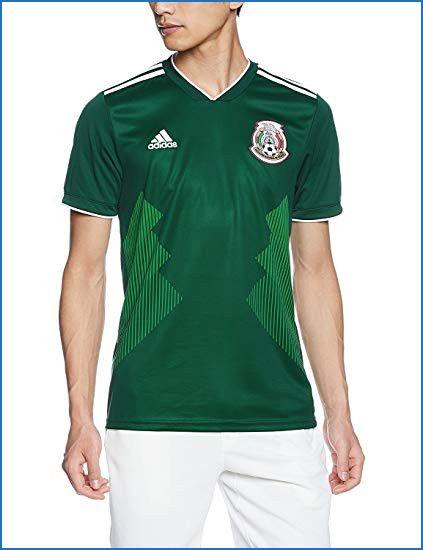 the latest 360ed ba176 Luxury Mexico Jersey Store Near Me | jersey | Nfl jerseys ...