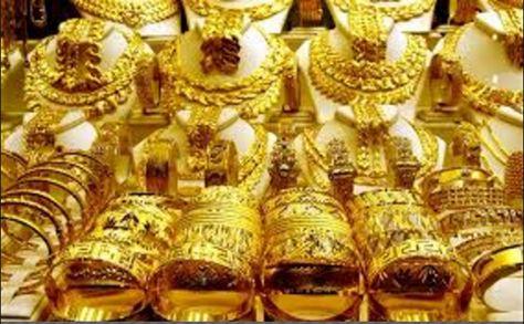أناقة مغربية انخفاض قوي و رهيب في أسعار الذهب اليوم الاربعاء 03 08 16 في الاسواق العربية اليكم الاسعار Gold Price Today Gold Price Silver Rate