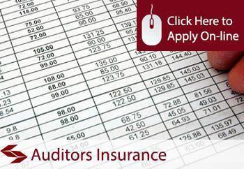 Professional Liability Insurance Definition Professionalliabilityinsurance Professional Indemnity Insurance Professional Liability Insurance Quotes