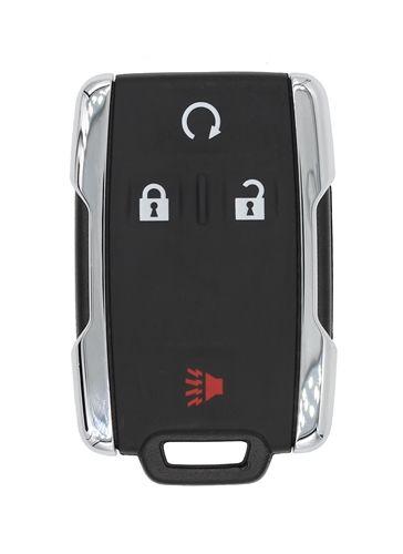 13577770 M3n 32337100 Factory Oem Key Fob Keyless Entry Remote