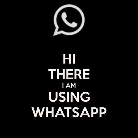 [*Latest*] WhatsApp DP: Latest Profile Pics For Boys & Girls (2020)