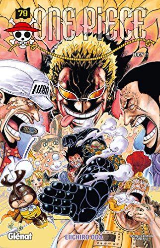 Telecharger One Piece Edition Originale Tome 79 Lucy Livre Pdf Gratuit Par Eiichiro Oda Telecharger Votre Fichier Ebook Maintenant Animasi