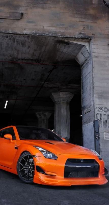 Trendy Sport Cars Wallpaper Iphone Ideas Sport Sports Car Wallpaper Sport Cars Car Wallpapers