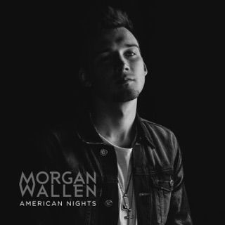 This Bar By Morgan Wallen On Apple Music In 2020 Music Album Cover Country Music Playlist Top Books