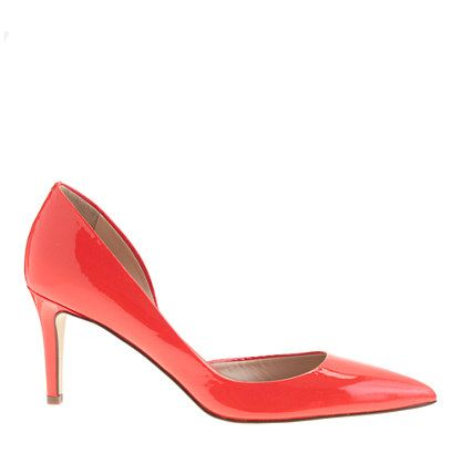 Details about  /Size US 4-12 Women/'s Pointed Toe Shoes Block High Heels Pumps Office Lady Shoes