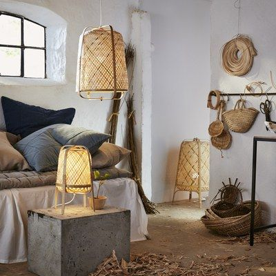 Ikea S New Eco Friendly Collection Is Our Summer Aesthetic