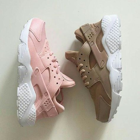Nike huaraches- Maroon   Shoes   Pinterest   Nike huarache, Huarache and  Shoe game