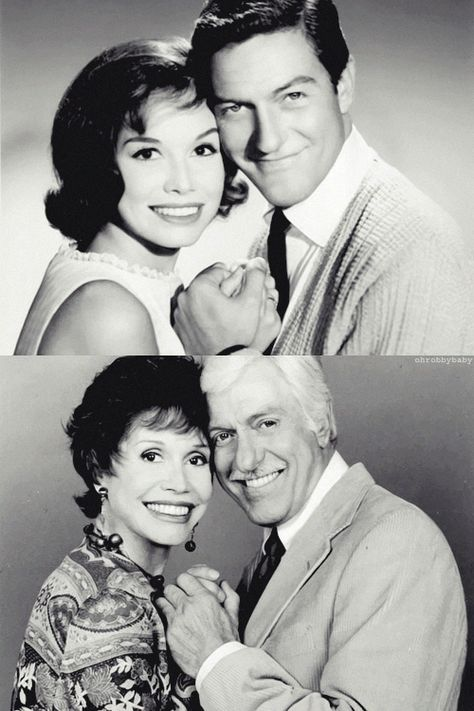 Top quotes by Mary Tyler Moore-https://s-media-cache-ak0.pinimg.com/474x/18/8b/91/188b911d6a4cbce8ce038e8f398d7b0d.jpg