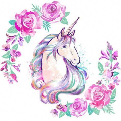 #unicornpictures