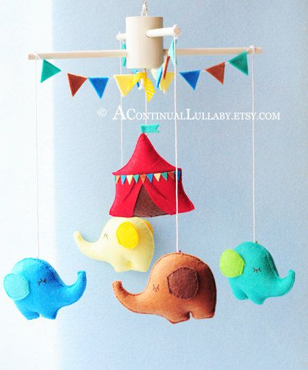 https://www.etsy.com/fr/listing/100454592/mobile-elephant-cirque-pepiniere-bruants?ref=shop_home_active_24