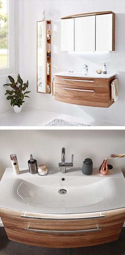 Badezimmer Badezimmer Spiegelschrank Bad Und Waschbecken