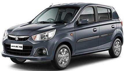 Maruti Alto K10 Price In Mumbai Get 2019 On Road Price Of Alto K10 Suzuki Alto Alto Car Maruti Suzuki Alto