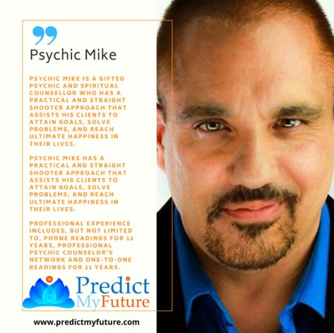 Predict My Future: Home of the 5 star psychics! ⭐⭐⭐⭐⭐ . . #predictmyfuture #lovepsychicreadings #lovepsychic #lovepsychic #psychictarotcardreaderandadviser⠀#psychictarotfortheheart #psychictarotreader #tarotpsychic #psychictarotreading #thepsychictarot #psychictarotonline #psychictarotoftheheart #psychictarotcardreader #thepsychicfortheheart #psychictarotspells #truephonepsychics #psychicoverphone #psychicreadingsonline  #psychicempath #psychicmediums #phonepsychicreader #phonepsychicreading #ph