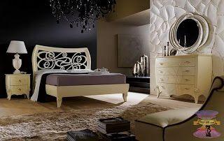 جديد غرف نوم العرسان 2021 In 2021 Chaise Lounge Home Home Decor