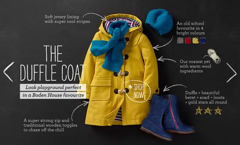 Mini coats Boden USA | Women's, Men's & Kids Clothing, Dresses, Shirts, Sweaters & Accessories from Great Britain