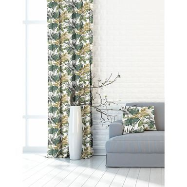 Tkanina Na Mb Oxford Lapai Szer 150 Cm Printed Shower Curtain Curtains Shower Curtain