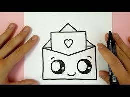 Resultado De Imagen Para Dibujos Para Dibujar De Ninas 365 Boceto
