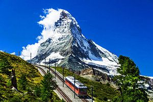 The 25 best tourist attractions in switzerland ideas on pinterest 12 top rated tourist attractions in switzerland sciox Gallery