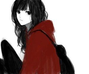 Pin On Pretty Anime Girl
