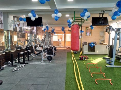 Commercial Gym Setup Starting From Rs 12 Lacs Only Gym Setup Commercial Gym Equipment Commercial Fitness