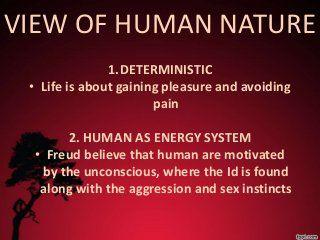 Ppt Psychoanalytic Theory Sigmund Freud Freud Theory Psychoanalysis Freud
