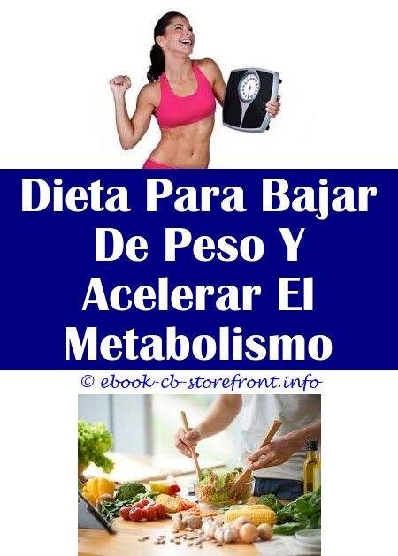 voy a perder peso con una dieta de 500 calorías