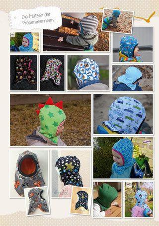 1000+ ideas about Kostenlose Schnittmuster Kinder on Pinterest