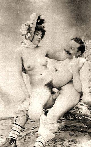 esther povitsky naked