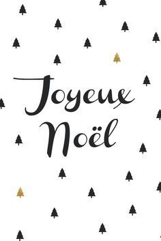 Les 300+ meilleures images de A imprimer NOel | noel, etiquettes