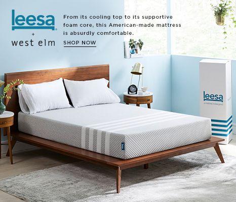 Bed Frames Made Of Acacia Modern Headboards Bed Frames West Elm Modern Bed Frame Leesa Mattress Modern Bunk Beds