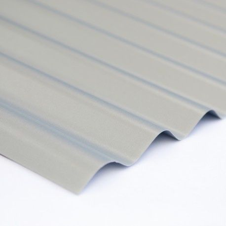Colorbond Roofing Google Search Corrugated Plastic Roofing Plastic Roofing Corrugated Roofing