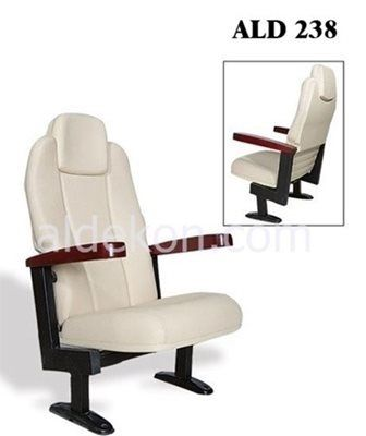 Aldekon,theater, Home Theater Seating Oklahoma City, Best Entertainment  Chairs, Home Theatre Recliners India, Home Cinema Furniture Melbourne, Theau2026