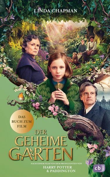 Der Geheime Garten Thalia De Geheimer Garten Geheime Garten Der Geheime Garten Film