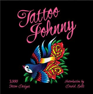 Download Pdf Tattoo Johnny 3 000 Tattoo Designs By Tattoo Johnny Free Epub Mobi Ebooks Tattoo Design Book Book Design Book Tattoo