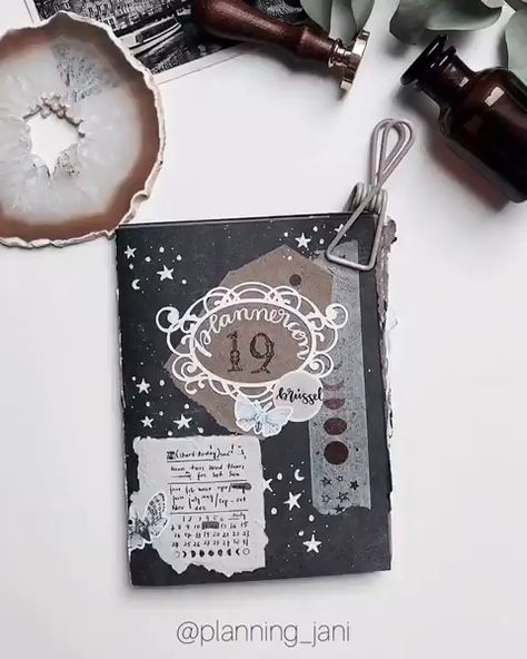 Love this #bujo! It is memorable & vintage! A creactive way to record the memory with friends. Especially like that white words written on transparent plastic, actually feel a bit like lace! Let's DIY with @planning_jani ❤️❤️❤️ #miniprinter #portableprinter #thermalprinter#pocketprinter #plannercommunity #plannerstickers #craftideas #journaling #bulletjournaling #bulletjournalcollection #organization #keepitsimple #organizingtips #phomemo #bujo #vintage #creation #planners #letsdoit #studyblr