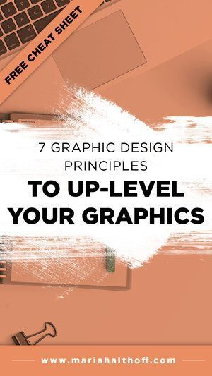 5 Posts To Start Learning Graphic Design Mariah Althoff Graphic Design Freelancing Tips Learning Graphic Design Graphic Design Tips Graphic Design
