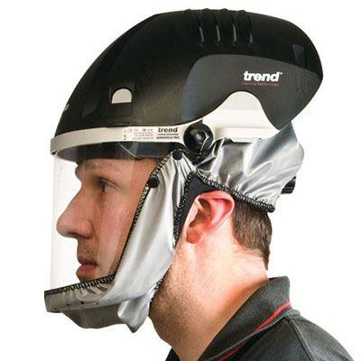 Trend Airshield Pro Shop Supplies Craft Supplies Usa Craft Supplies Usa Mask Design Face Shield Masks