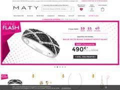 Code Promo Maty Coding Promo Codes Promotion