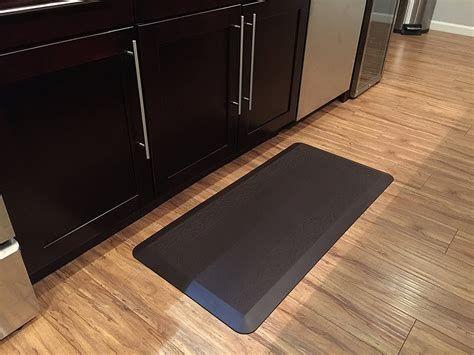 Anti Fatigue Kitchen Mats Costco Anti Fatigue Kitchen Mats Kitchen Flooring Comfort Mats