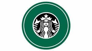 Image Result For Editable Starbucks Cup Template Cricut Starbucks Cups Starbucks Logo Starbucks