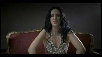 Edyta Gorniak I Mietek Szczesniak Dumka Na Dwa Serca Youtube Polish Music Music Videos Music