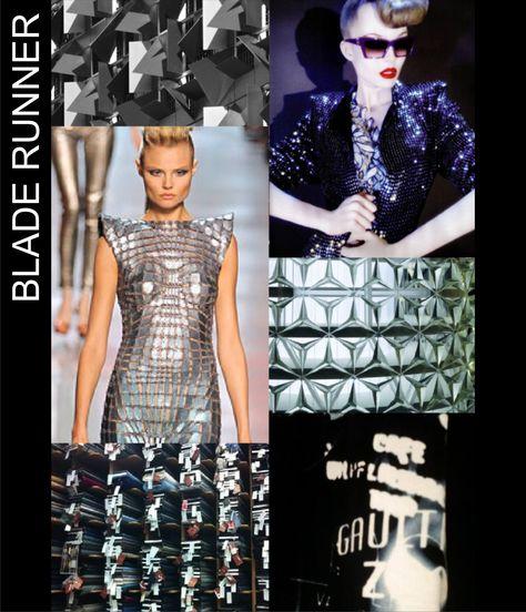 Blade Runner #BladeRunner #style #fashion #moda #cortetextil #colorydiseño #medellin #prendasnacionales #modamedellin #cortelaser #latinoamerica #modelos