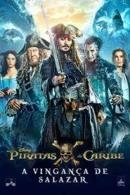 Assistir Piratas Do Caribe 5 Filme Completo Dublado Mega Filmes Online Piratas Do Caribe Filmes Completos