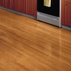 Oak 3 4 Thick X 2 1 4 Wide X 75 Length Solid Hardwood Flooring Solid Hardwood Floors Hardwood Floors Oak Hardwood Flooring